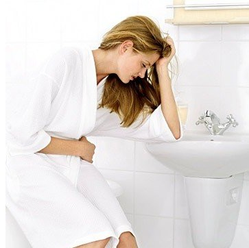 Girls Menses Period http://www.myhealthyfeeling.com/light-periods-causes-and-treatment-of-less-flow-during-period/