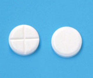 Actos usual dosage of cipro