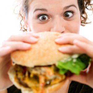 <b>Sponsored link</b> - gluten-woman-300x300